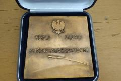 medal_20_21007