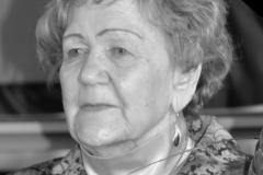 Pamięci Marianny Górskiej
