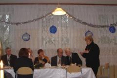 12.12.2009-w-Siennicy.