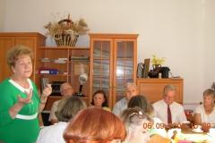 4.-2008-r.-Zarząd-SAiWSS