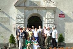 6.09.2008-w-Siennicy