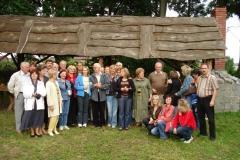 9.-W-Siennicy-w-2008.