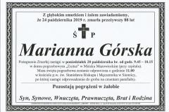 Kleps_Gorska