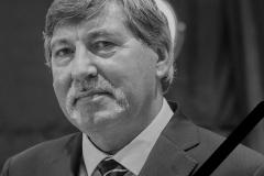 Pamięci Stanisławowi Czajce