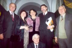1.-Spotkanie-noworoczne-2003