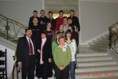 10.-W-Sejmie-i-Senacie-2007