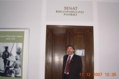 11.-W-Senacie-2007
