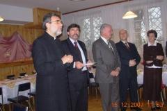 12.-Spotkanie-opłatkowe-SAiWSS-2007