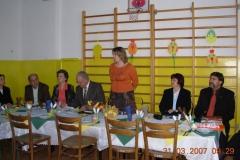 13.-Spotkanie-wielkanocne-w-Pogorzeli-2007