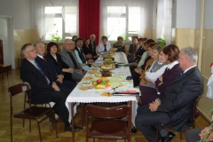 14.-Sienniczanie-w-Starogrodzie-w-2008-r.