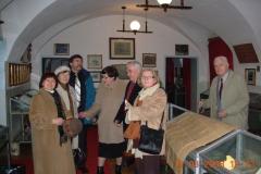 16.-W-Siennickim-Muzeum-2008