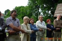 18.-Na-ognisku-w-Siennicy-2008