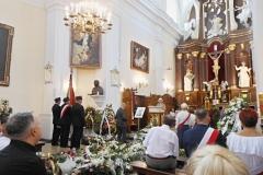 Siennica-pogrzeb-St.-Czajki-29.07.2021-2