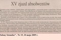 zielony_sztandar_19-1